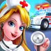 911 Ambulance Doctor-手游推荐