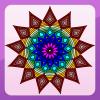ColoringBook-MandalaHD