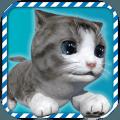 猫咪模拟器 - 和朋友们 Cat Simulator