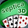 Septica 3D