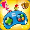 超经典小霸王模拟器-手机游戏