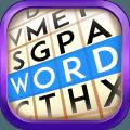 WordSearchEpic