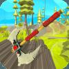 FlippyAxe:LumberjackActionX