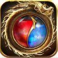 血色奇迹-手机游戏