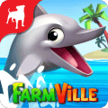 FarmVille:热带逃生