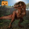 VR 侏罗纪 迪诺 世界 冒险 - 虚拟 游览-手游推荐