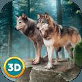 WildLife:WolfQuest