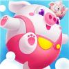 PiggyBoom-enjoyVIPbenefit