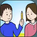 クレイジー英語クイズ-手机游戏