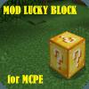 MODLuckyblockforMCPE