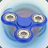 Fidget Spinner FREE