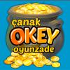 ?anak Okey Oyunzade