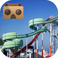 VR Water Park Water Stunt Ride-手游推荐