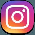 Instagram-益智游戏