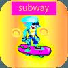 subway tom 2017