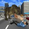 AngryDinosaurCityAttackSimulator3D