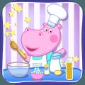 婴儿烹饪学校