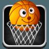 BallShotBasket