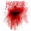 HorrorHouse,Horrorgamefree