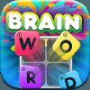 WordBrain:WordPuzzle
