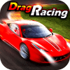 DragRacing:TopSpeedDrift