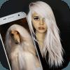 PhotoScanner:DogbyFace