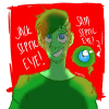 Info About Jacksepticeye