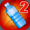 BottleFlipChallenge2