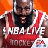 NBALIVEMobileBasketball