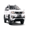 Tebak Nama Mobil Indonesia