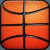 BasketballArcadeGame