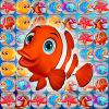 FishPuzzleMatch3Ocean