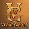 Vegas Games Casino-手游推荐