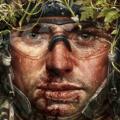 独立英雄热血防线-独立游戏大全