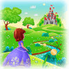 Princess Sofia Wonder World