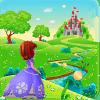 Princess Sofia Wonder World