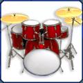 DrumSolo:Rock!(爵士鼓)