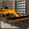 城市道路建设2018-实际公路建设
