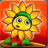 FlowerZombieWar