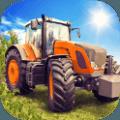 农场模拟补丁