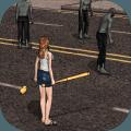 Next Online (独立 MMORPG)-独立游戏大全