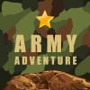 ArmyAdventure