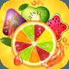 Fruit Juice Jam Mania
