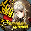 火焰纹章:英雄联盟