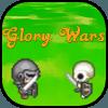 GloryWars