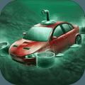 3D Submarine Car Simulator-手游推荐