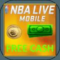 FreeCashforNBALIVEMobileBasketballPrank