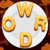 WordCookie2