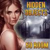 HiddenObject50Rooms