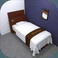 密室逃脱 - 商务酒店
